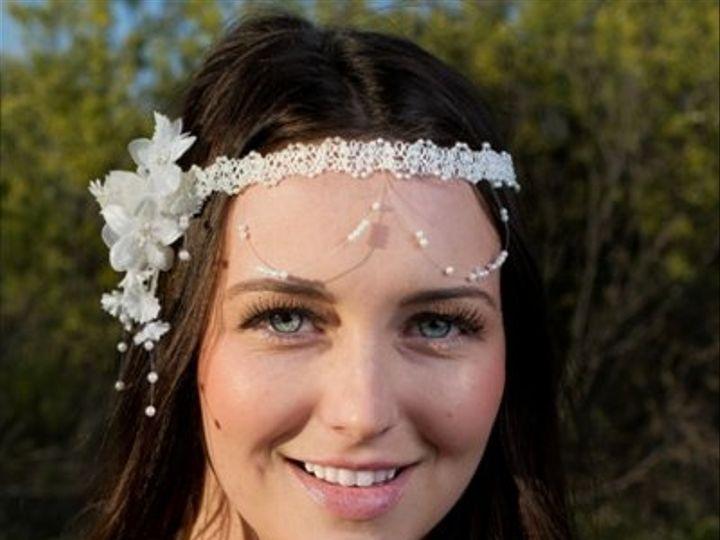Tmx 1334176948396 IMG08532ppwebb Chula Vista, CA wedding beauty