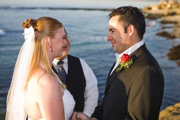 Tmx 1334729433346 L6b1b524c60e84cbc915959d5509176d6 Chula Vista, CA wedding beauty