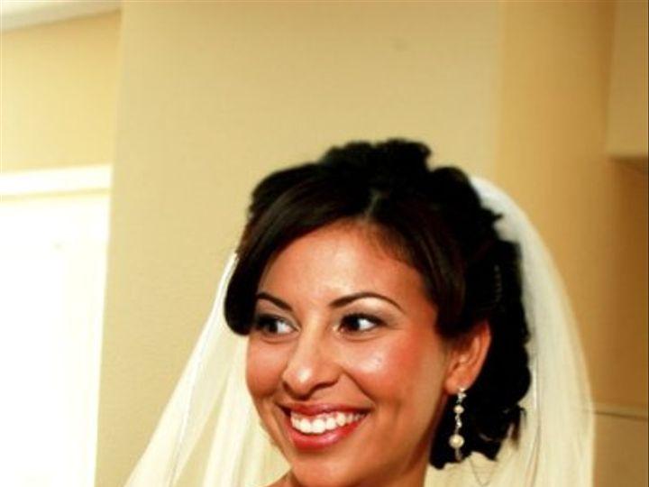 Tmx 1334729486579 Bridejazzsmile Chula Vista, CA wedding beauty