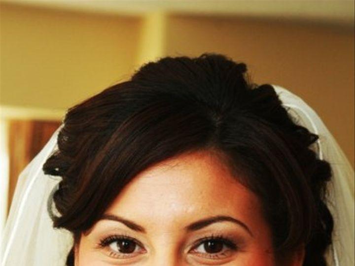 Tmx 1334729512769 Brideface Chula Vista, CA wedding beauty