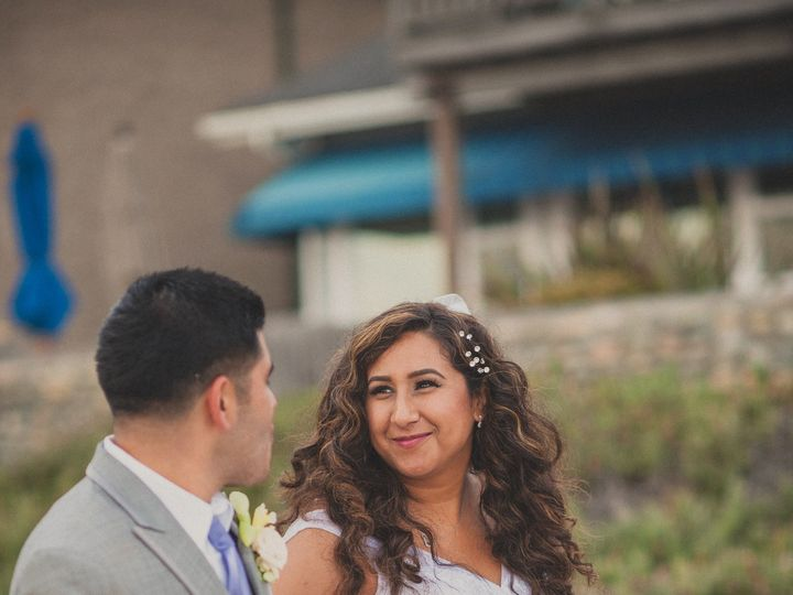 Tmx 1421133871481 07.13 Santiago  Alyawedding 279 Chula Vista, CA wedding beauty