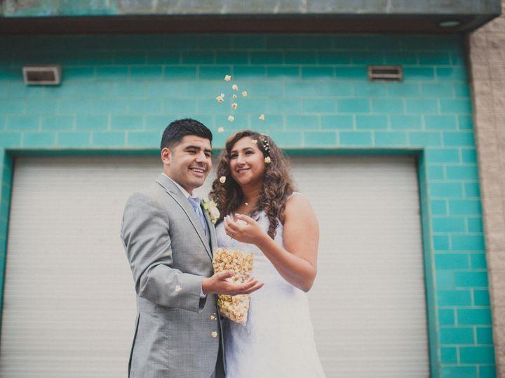 Tmx 1421133913857 07.13 Santiago  Alyawedding 330 Chula Vista, CA wedding beauty