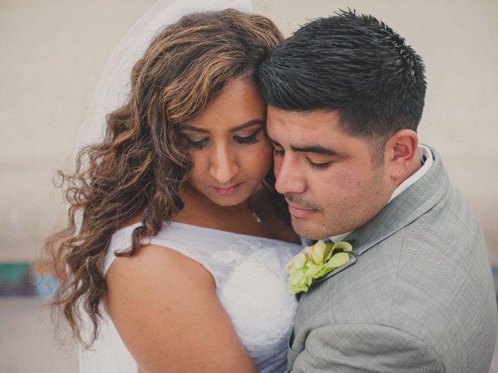 Tmx 1421134131724 07.13 Santiago  Alyawedding 312 Chula Vista, CA wedding beauty