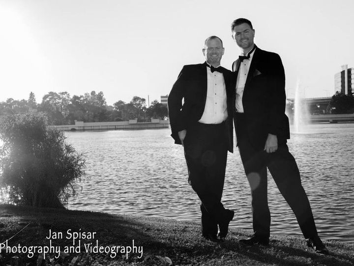 Tmx 1434016267567 104024747263609007457825366713553600883803n Daytona Beach, FL wedding photography