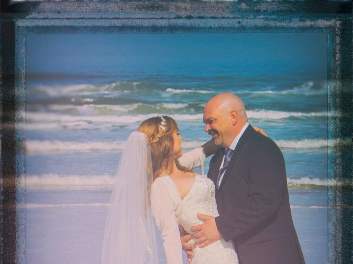 Tmx 1434016654883 110375727799636120521774453962807671752878o Daytona Beach, FL wedding photography
