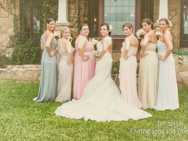 Tmx 1434016985345 01 The Estate Daytona Beach, FL wedding photography