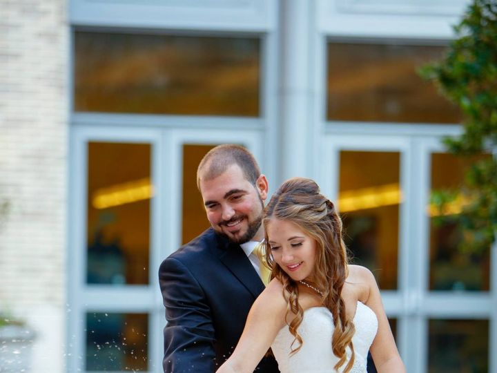 Tmx 1458217733560 109889438765909090561133987421179698982260o Daytona Beach, FL wedding photography