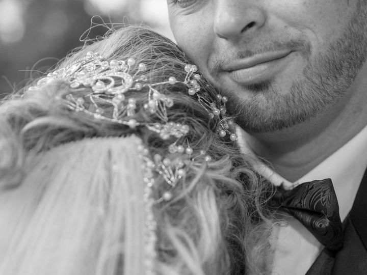 Tmx 1493729034112 1625248111581793642305988351673670258268258o Daytona Beach, FL wedding photography