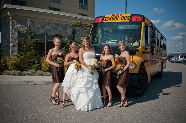 Tmx 1352821706961 StockBridal Durham wedding transportation