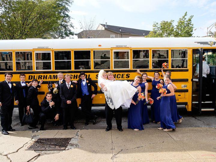 Tmx 1476368136702 Ptak0511 2 Durham wedding transportation
