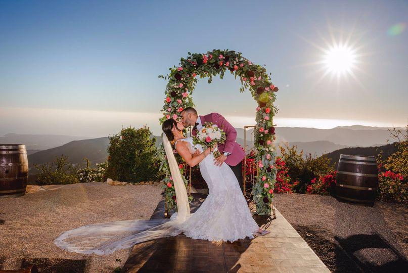 Best Dream Weddings