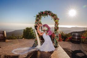 Best Dream Weddings