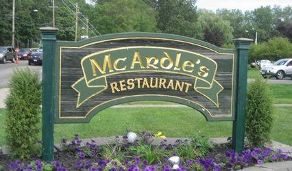 McArdle's Restaurant