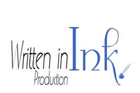 Written In Ink