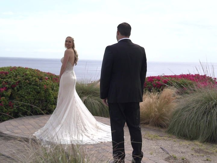 Tmx Heather Jacob 3 Moment 51 981744 San Luis Obispo, CA wedding videography