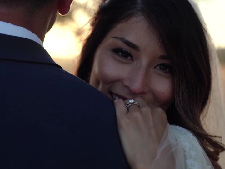 Tmx Melissa Mitch Moment 3 51 981744 San Luis Obispo, CA wedding videography