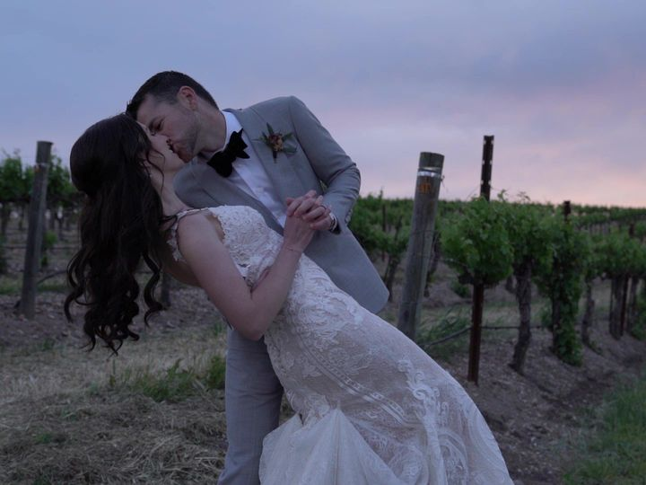 Tmx Ryansalina Final Moment 51 981744 San Luis Obispo, CA wedding videography