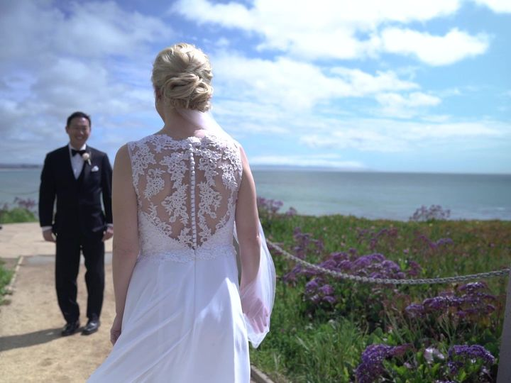 Tmx Stephenkirsten Final Moment 51 981744 San Luis Obispo, CA wedding videography