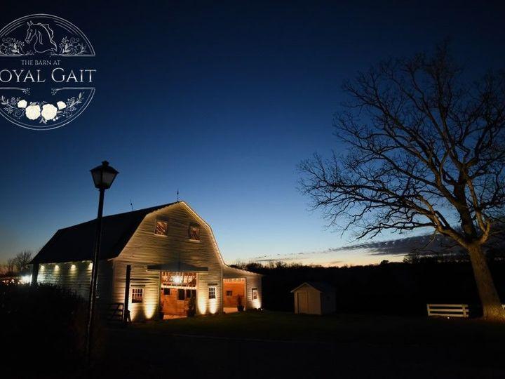 Tmx 1525101292 Db747af60d8bffad Wedding Wire Main Image Trinity, NC wedding venue