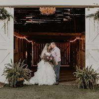 Tmx 44779422 497505087414341 8334335182635008000 N 51 991744 Trinity, NC wedding venue