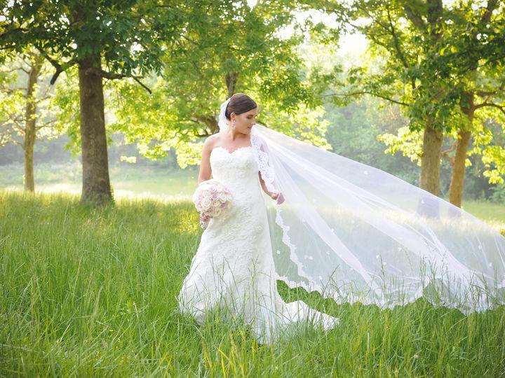 Tmx Asp Edit 8225 51 991744 Trinity, NC wedding venue