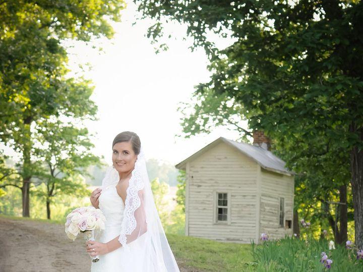 Tmx Asp Edit 8237 51 991744 Trinity, NC wedding venue