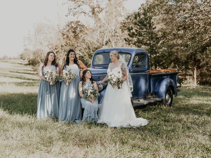 Tmx Aspedits 0014 2 51 991744 V1 Trinity, NC wedding venue