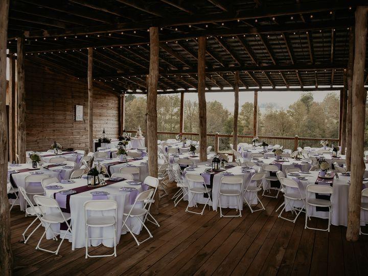 Tmx Aspedits 0225 51 991744 Trinity, NC wedding venue