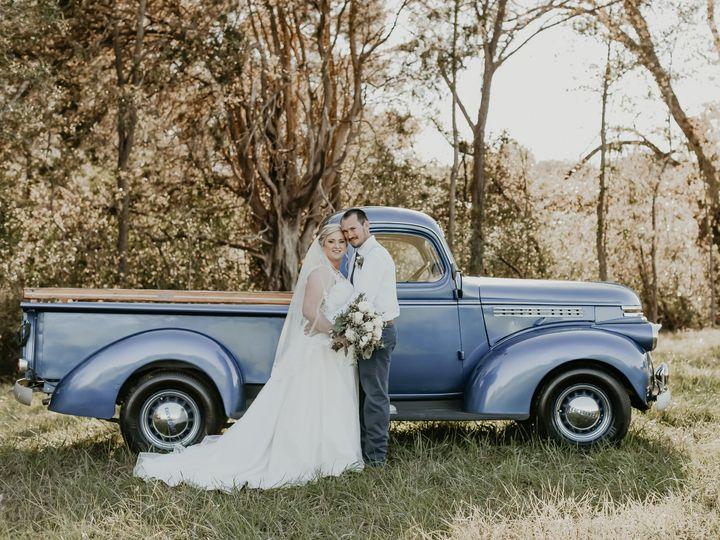 Tmx Aspedits 0265 51 991744 Trinity, NC wedding venue