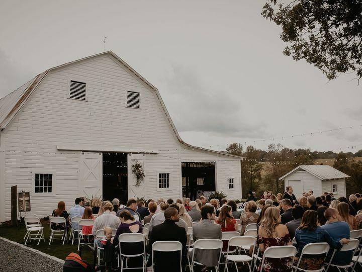 Tmx Aspedits 0284 51 991744 Trinity, NC wedding venue