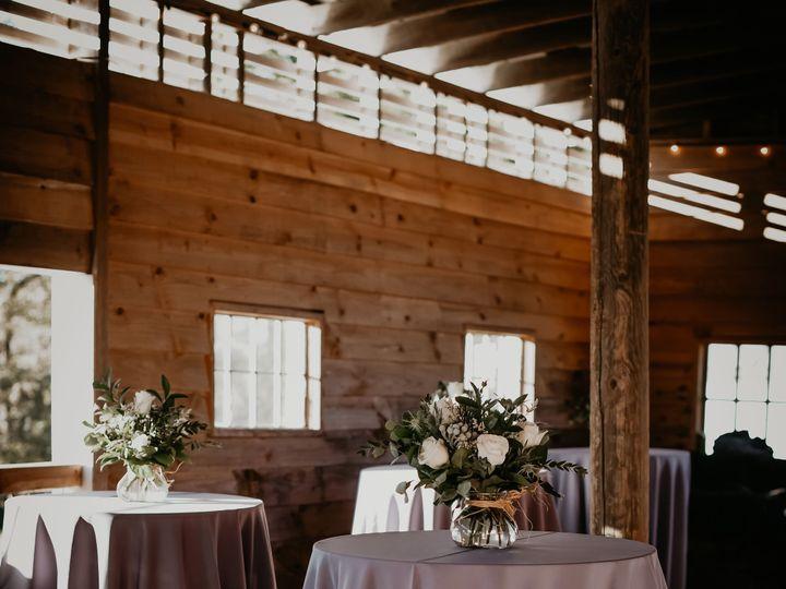 Tmx Aspedits 0340 51 991744 Trinity, NC wedding venue
