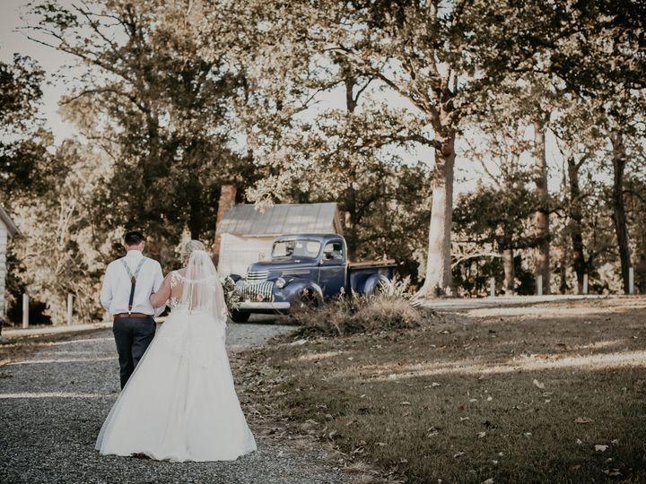 Tmx Aspedits 0449 51 991744 Trinity, NC wedding venue