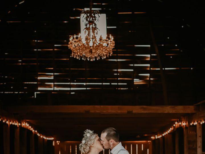 Tmx Aspedits 0570 51 991744 Trinity, NC wedding venue