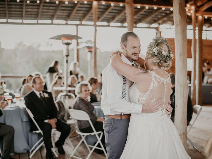 Tmx Aspedits 0658 51 991744 Trinity, NC wedding venue