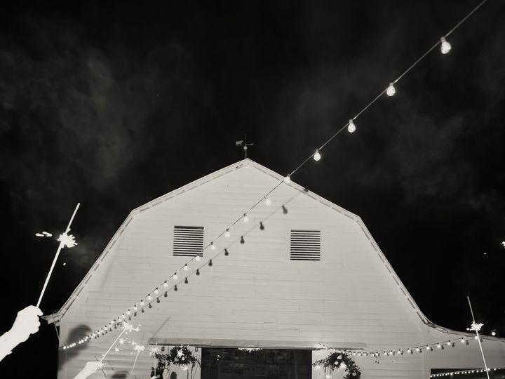 Tmx Aspedits 0848 51 991744 Trinity, NC wedding venue
