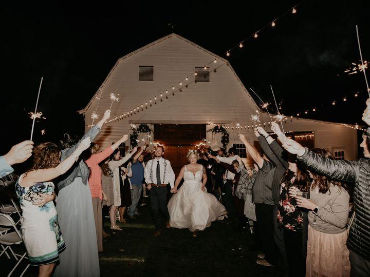 Tmx Aspedits 0860 51 991744 Trinity, NC wedding venue