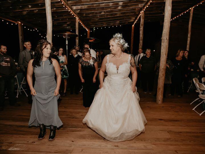 Tmx Aspedits 0929 51 991744 Trinity, NC wedding venue