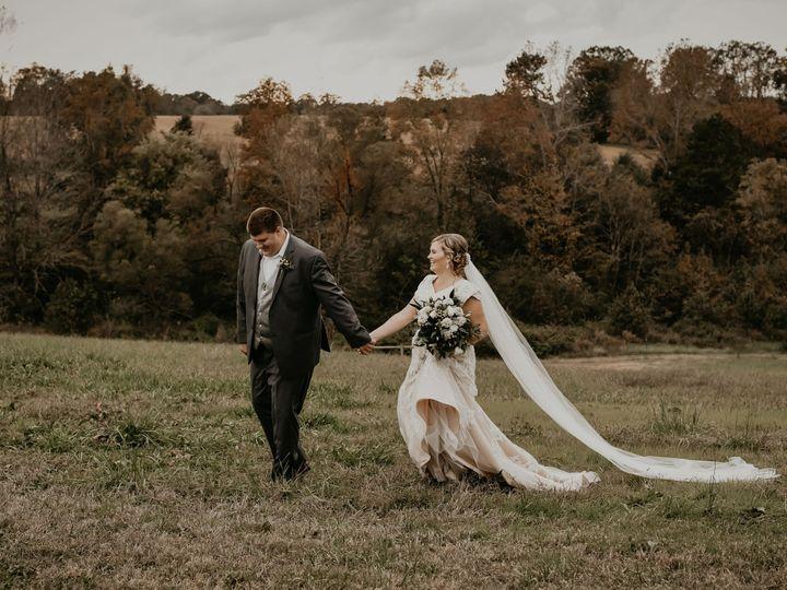 Tmx Aspedits 6409 51 991744 Trinity, NC wedding venue