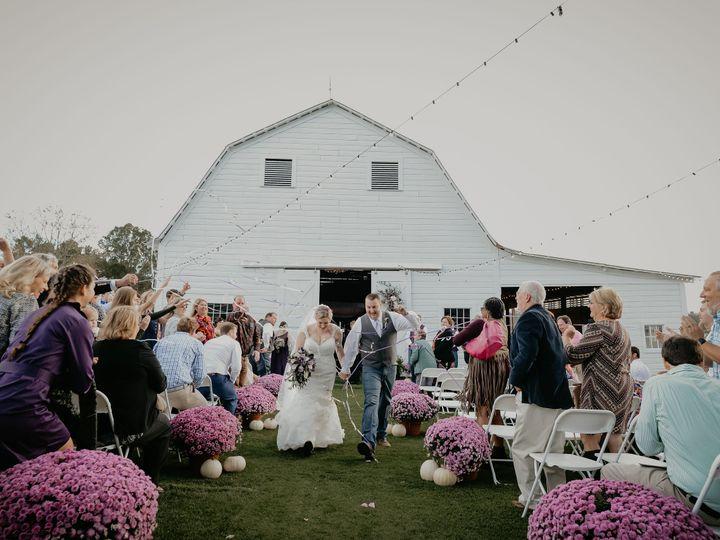 Tmx Aspedits 7858 51 991744 Trinity, NC wedding venue