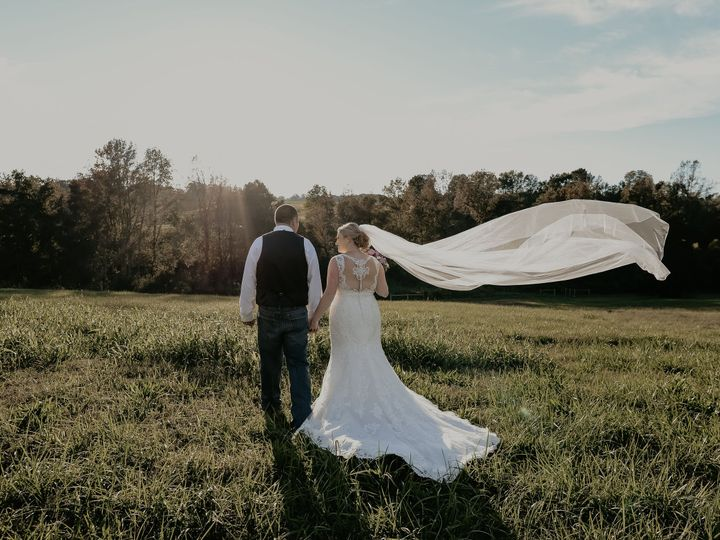 Tmx Aspedits 7905 51 991744 Trinity, NC wedding venue