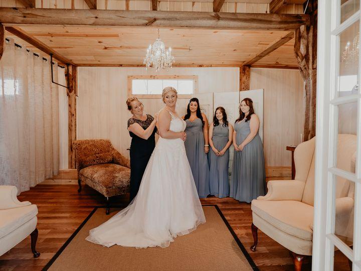 Tmx Aspedits 8049 51 991744 Trinity, NC wedding venue