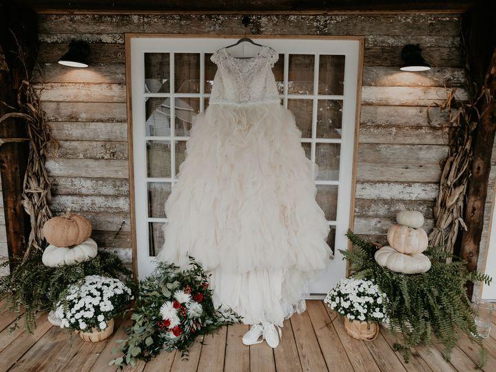 Tmx Aspedits 8162 51 991744 Trinity, NC wedding venue