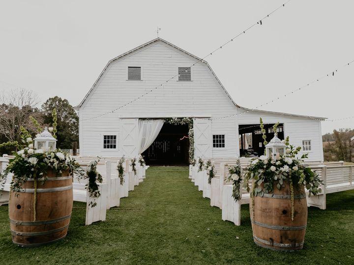 Tmx Aspedits 8168 51 991744 Trinity, NC wedding venue