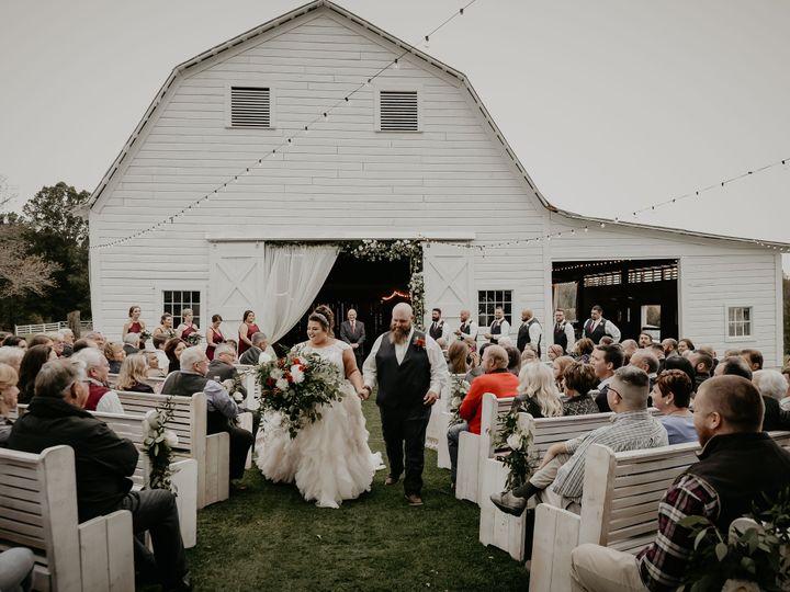 Tmx Aspedits 8319 51 991744 Trinity, NC wedding venue