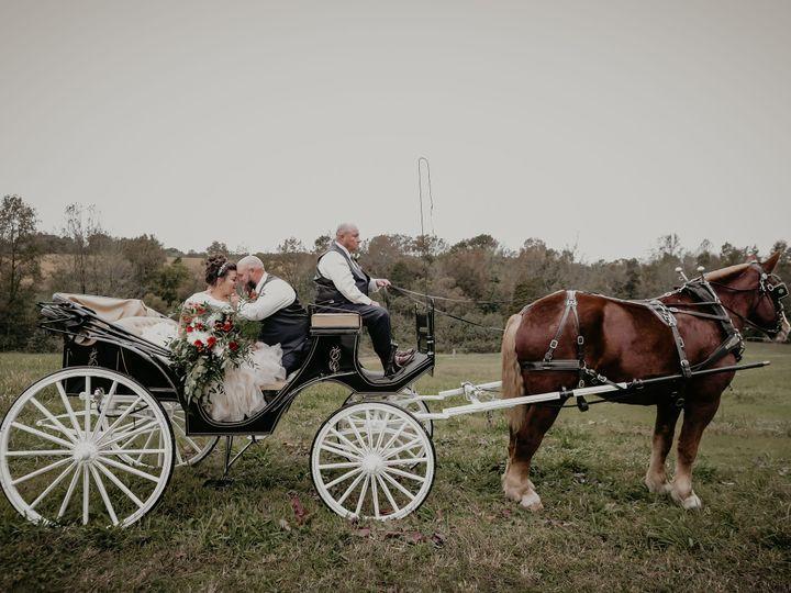 Tmx Aspedits 8334 51 991744 Trinity, NC wedding venue