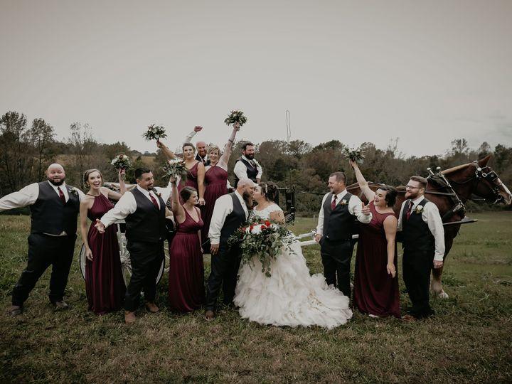 Tmx Aspedits 8361 51 991744 Trinity, NC wedding venue