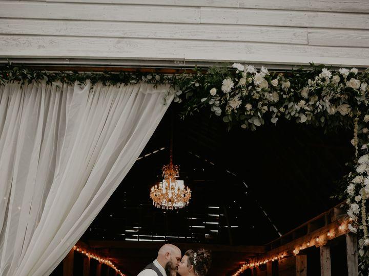 Tmx Aspedits 8425 51 991744 Trinity, NC wedding venue