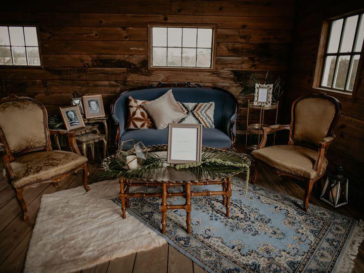 Tmx Aspedits 8461 51 991744 Trinity, NC wedding venue