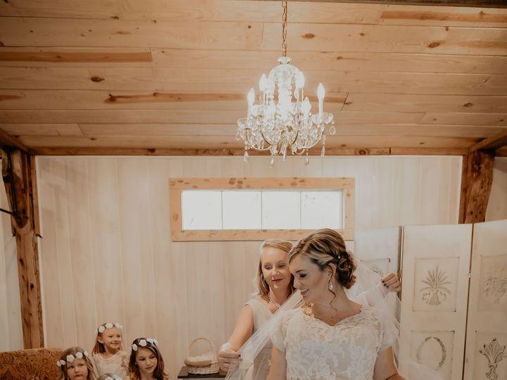 Tmx Aspedits 8484 51 991744 Trinity, NC wedding venue