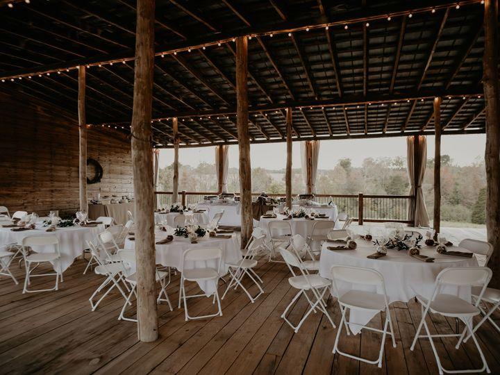 Tmx Aspedits 8538 51 991744 Trinity, NC wedding venue